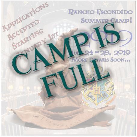 camp_full